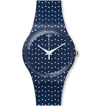 Swatch New Gent - For The Love of K